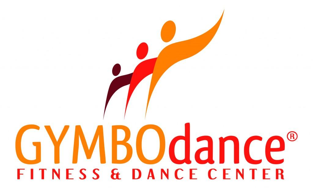 GymboDance - FITNESS & DANCE CENTER
