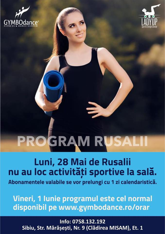program_rusalii